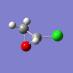 2-chlorooxirane