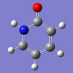 2-pyridone