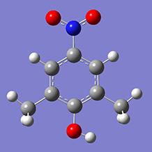 2,6-DMPNP
