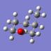3-methylcyclohexanone