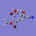 aeroplysinin-1