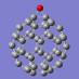 buckminsterfullerene oxide