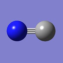 carbon nitride