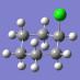 chlorocyclohexane