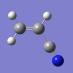 cyanoethene