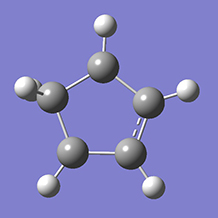 cyclopentadiene
