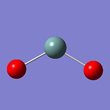 germanium dioxide