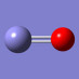 iron oxide cation