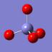 iron tetraoxide