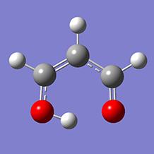 malonaldehyde