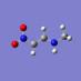 n-methyl-(2-nitrovinyl) amine