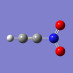 nitroacetylene