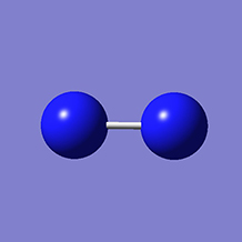 nitrogen dianion