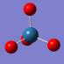 osmium tetraoxide