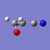 oxirane-2-carbonitrile