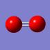 oxygen dication