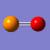 phosophorus monoxide