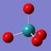 ruthenium tetraoxide