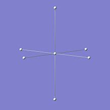 septahelium