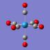 tungsten hexacarbonyl